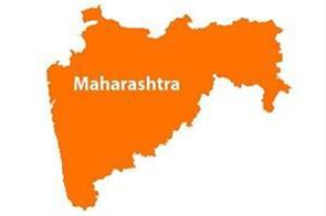 what is cooking in maharashtra