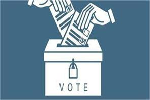 delhi gurudwara election  apathy thinking has to change