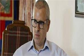 omar abdullah says we are not begging from pm modi