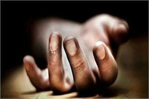 maharashtra five members of the same family committed suicide