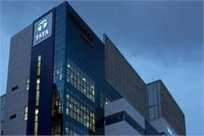 tata communications reported net profit of rs 385 crore in q2