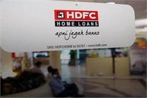 business returns to pre kovid 19 best improvement in september hdfc