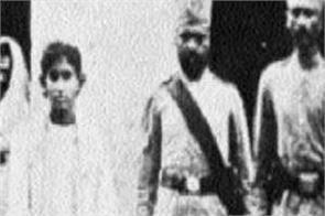 freedom fighter hanging khudiram bose