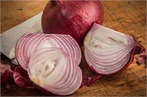 onion prices fell after government intervention check what is the rate
