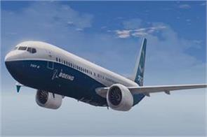 boeing s crisis continues not a single max aircraft sold in september