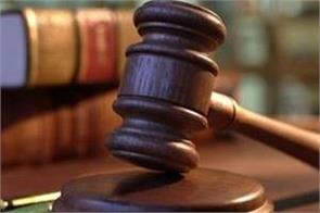 muslim man sentenced to death for blasphemy in pakistan