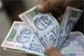 government can give relief to borrowers who do not take loan moratorium