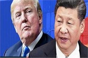 china warns u s it may detain americans over prosecutions  wsj
