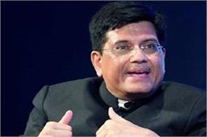 indian railways to gain 30 stake in automobile transportation