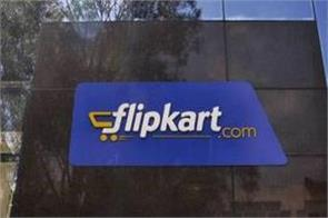 flipkart aditya birla fashion s proposed equity deal violates fdi policy cait