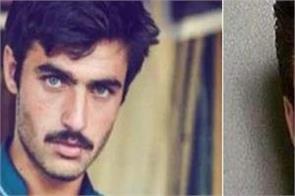social media pakistani chai wala  arshad khan music video
