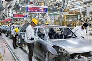 maruti suzuki production up 26 percent september