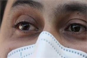 corona outbreak killed 11 point 48 people worldwide
