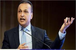 delhi high court seeks response from center and sbi on anil ambani s petition