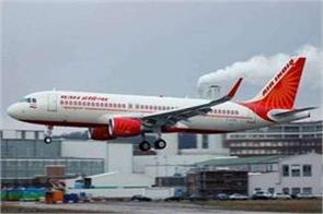 air india bid may increase by 15 december