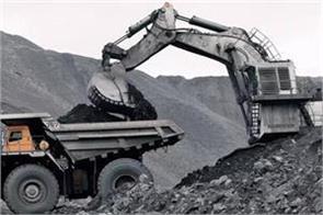 consumption demand improves coal imports 11 6 percent in september