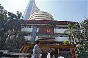 market cap of nine in top 10 companies increased by rs 3 lakh crore