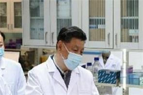 china joins corona virus vaccine alliance covax