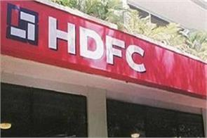 hdfc launches india homes fair buy property 175 developers online 50 cities