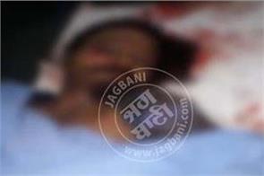 murder of nihang singh