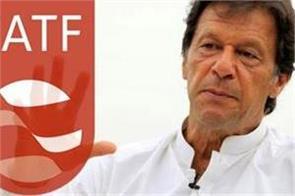 pakistan fails to fulfil 6 key mandates of fatf