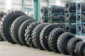 tire free import rights scheme will not allow import of tires dgft