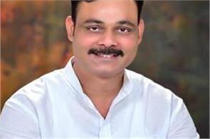 joginder-singh-malik-will-be-inld-candidate-in-baroda-election