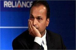 reliance naval cancels rs 2 500 crore nopv contract