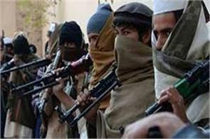 ogws terrorist arrested in kashmir