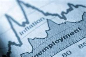 unemployment rate in america comes down to 7 9 percent