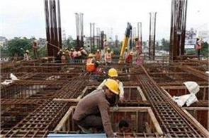 india one of three preferred places for investment survey