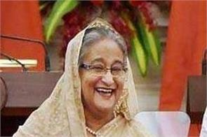 digital meeting to be held in between prime minister modi and sheikh hasina