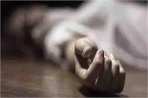 14 year old boy died in accident in kashmir