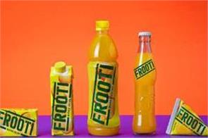 parle agro targets rs 10 000 crore turnover by 2022