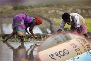 banks approve concessional loan of rs 1 35 lakh crore for 1 5 crore