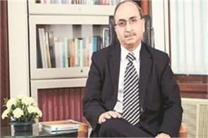 dinesh kumar khara appointed sbi chairman
