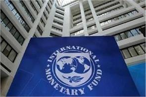 bangladesh may overtake india in per capita gdp imf report