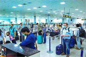 hyderabad airport launches e boarding facility for international travelers