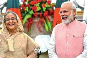 pm modi to visit dhaka on bangladesh 50th independence day