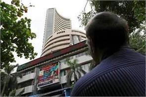 market cap of eight out of 10 companies increased rs 1 45 lakh crore