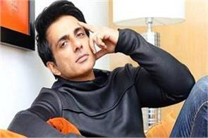 sonu sood special message to biharis amid voting in bihar election