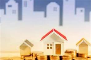 sunteck realty to buy 50 acres of land for a residential project in mumbai