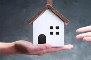 risk capital provisions simplified for banks on personal housing loans