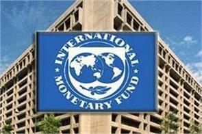 facing a long climb to bring the global economy back on track imf