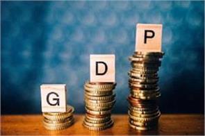 government says india gdp 11 times more than bangladesh