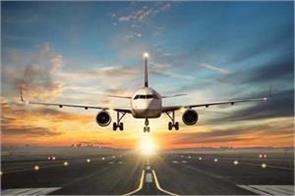 international passenger flights to remain suspended till 30 november dgca