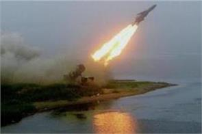 on vladimir putin s birthday russia tests hypersonic cruise missile