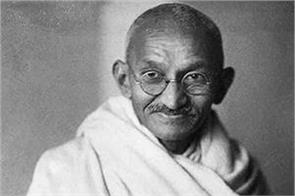 10 thoughts of mahatma gandhi