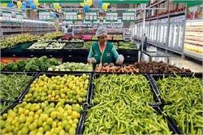 wholesale inflation rose to 1 32 percent in september