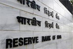 only standard loans up to march 1 under covid 19 will be restructured rbi